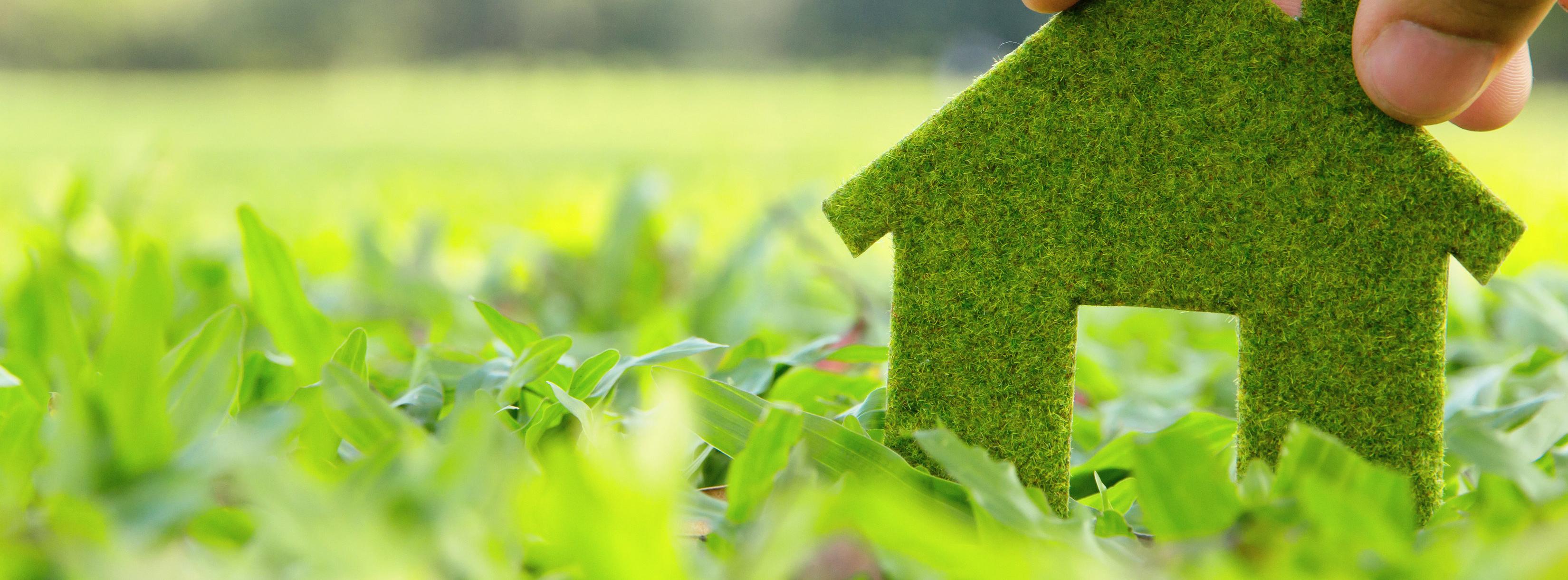 Plan gospodarki niskoemisyjnej dla Gminy Besko na lata 2014-2020